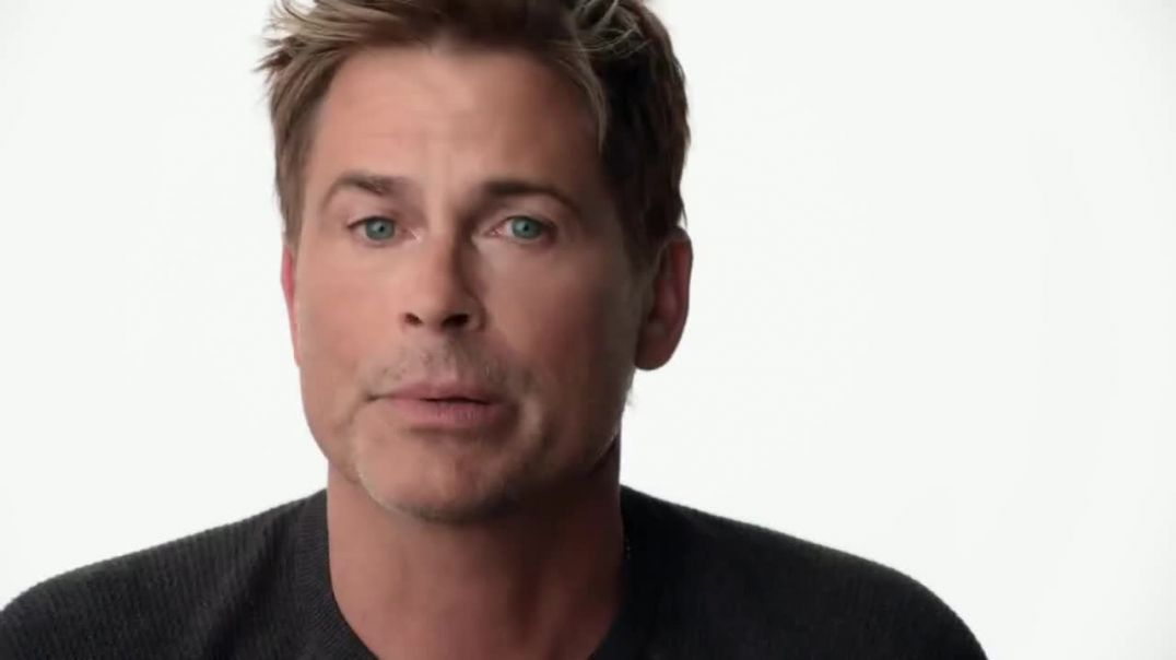 Atkins Chocolate Peanut Butter Bars TV Commercial Ad 2020, Natural Habitat Featuring Rob Lowe