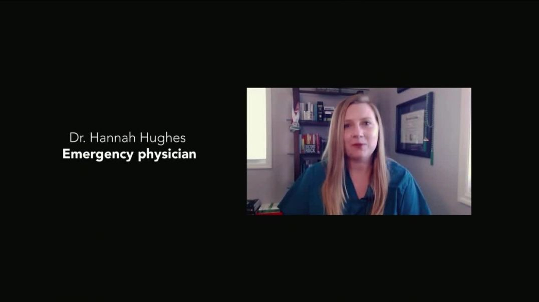 American College of Emergency Physicians TV Commercial Ad 2020, Committed to Standing in the Gap