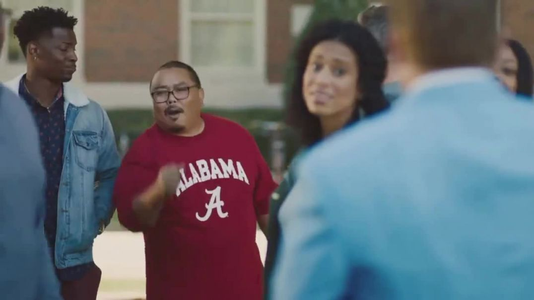 Aflac TV Commercial Ad 2020, Go Time Featuring Nick Saban