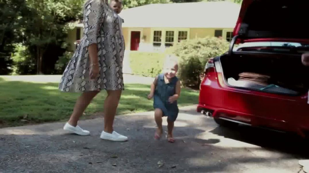 2020 Toyota Camry TV Commercial Ad 2020, A Car Can Do More