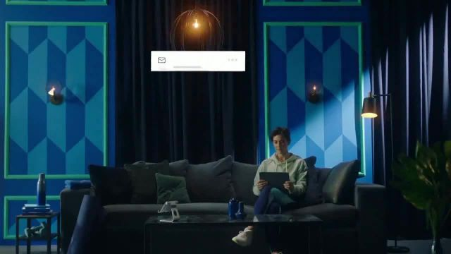 Constant Contact TV Commercial Ad 2020, Big Plans, Small Business