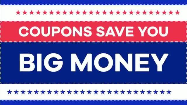 Rooms to Go Labor Day Coupon Sale TV Commercial Ad 2020, Bonus Coupons