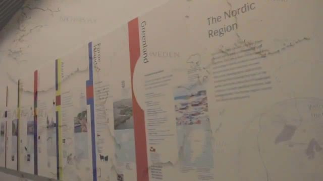 National Nordic Museum TV Commercial Ad 2020, 2020 Virtual Nordic Genealogy Conference