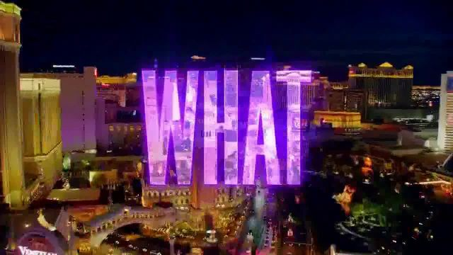Visit Las Vegas TV Commercial Ad 2020, The Weekend Now Available 365 Days a Year Song by Ian Post