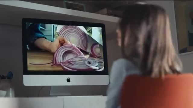 Apple iPhone 6s TV Commercial Ad 2020, Onions Featuring Neil Patrick Harris