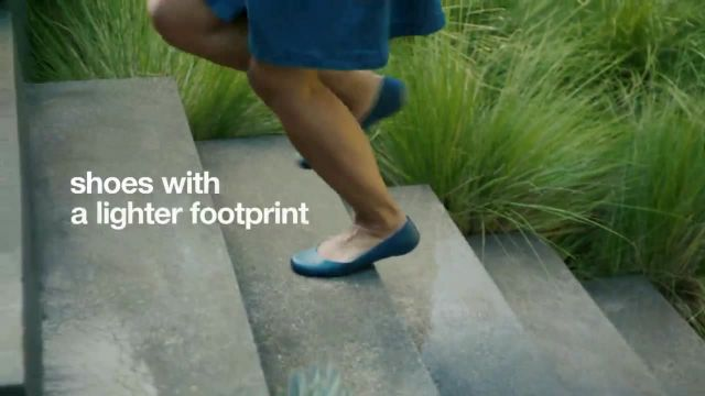 Target TV Commercial Ad 2020, Afford a Greener Planet