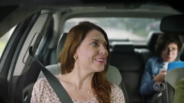 Allstate TV Commercial Ad 2020, Love Song