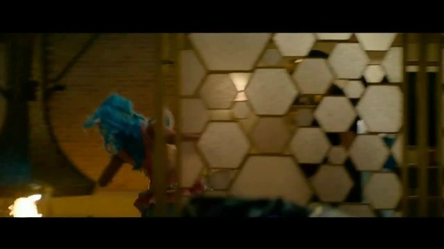 Amazon Prime Video TV Commercial Ad 2020, Utopia Song by REM
