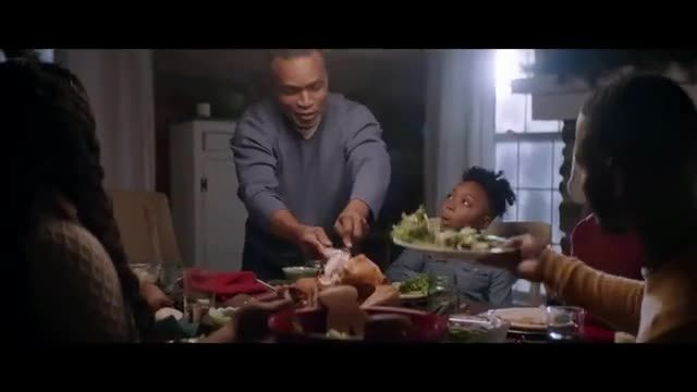 ButcherBox TV Commercial Ad 2020, The Long Road