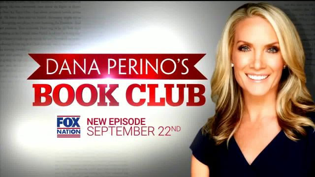 FOX Nation TV Commercial Ad 2020, Dana Perinos Book Club