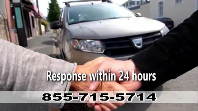 United Breast Cancer Foundation TV Commercial Ad 2020, What Would You Do Donate a Car