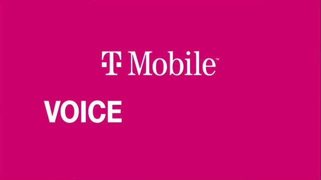 T-Mobile TV Commercial Ad 2020, Vote or Miss Out