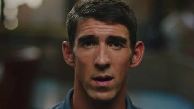 Talkspace TV Commercial Ad 2020, Living Through a Mental Health Crisis Featuring Michael Phelps