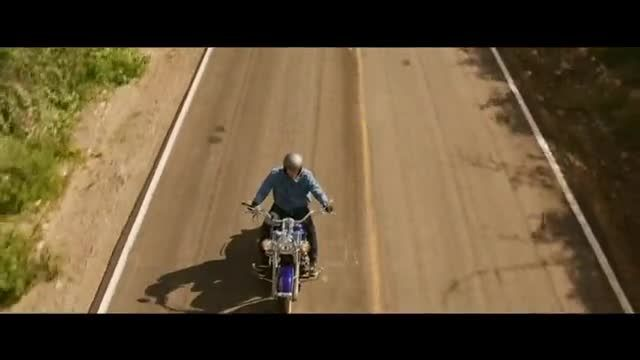 GEICO Motorcycle TV Commercial Ad 2020, DMV Song by The Troggs