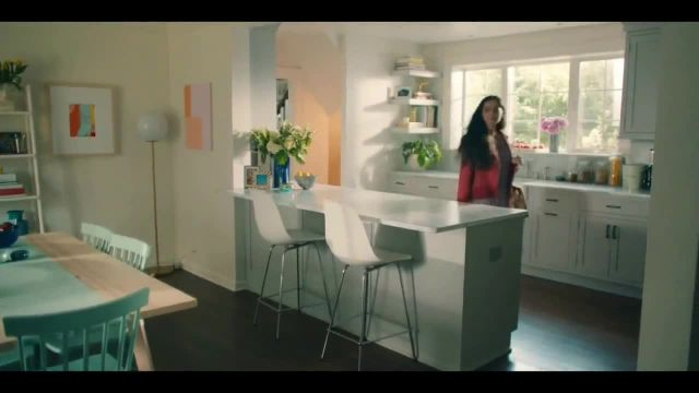 Butterfinger TV Commercial Ad 2020, BFI Case of the Sneaky Spouse