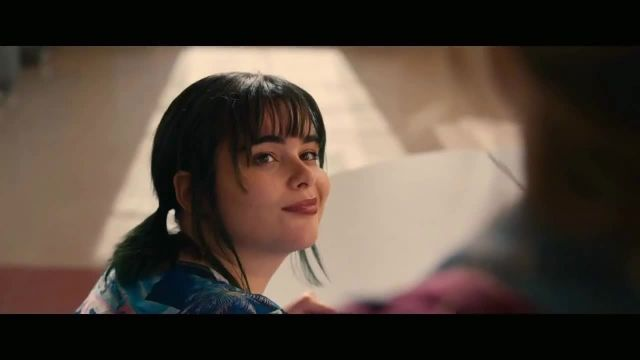 HBO Max TV Commercial Ad 2020, Unpregnant Song by Sleigh Bells