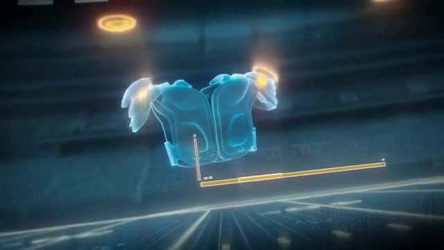 Amazon Web Services TV Commercial Ad 2020, NFL Season Opener Song by The Chambers Brothers
