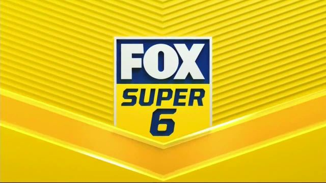FOX Sports App TV Commercial Ad 2020, Super Six Next Weeks Game