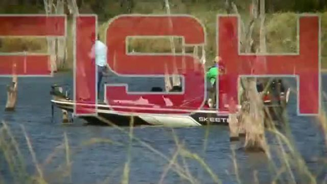 Skeeter Real Money TV Commercial Ad 2020, Enter, Fish and WIn
