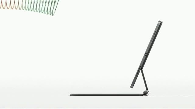 Apple iPad Air TV Commercial Ad 2020, Boiiing' Song by Binki