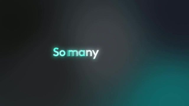 XFINITY TV Commercial Ad 2020, Peacock- So Many Shows and Movies' Song by SATV Music
