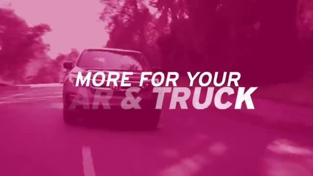 AutoNation TV Commercial Ad 2020, Thank You- Top Dollar' Song by Andy Grammer