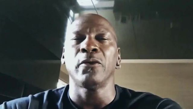 Jordan REAL TALK TV Commercial Ad 2020, Our Right to Vote' Ft Michael Jordan, Angela Rye, Chris