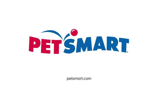 PetSmart Weekend Sale TV Commercial Ad 2020, Summer Savings' Song by Queen