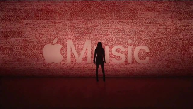 Apple Music TV Commercial Ad 2020, XO RadioHosted by Carrie Underwood