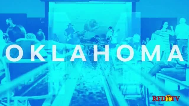 Visit OKC TV Commercial Ad 2020, Summer in OKC The Modern Frontier