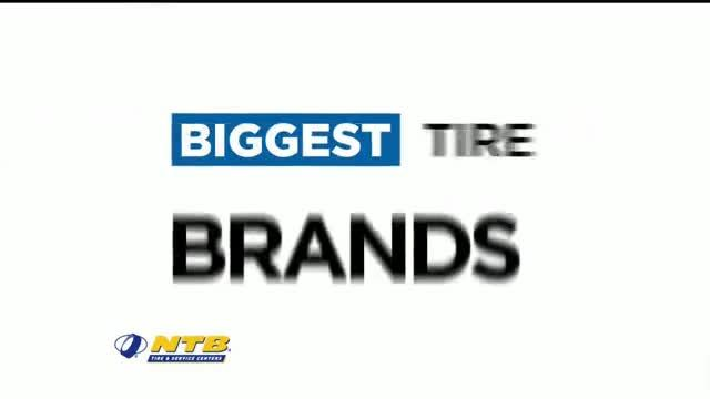 National Tire & Battery Big October TV Commercial Ad 2020, Oil Change, Instant Savings a