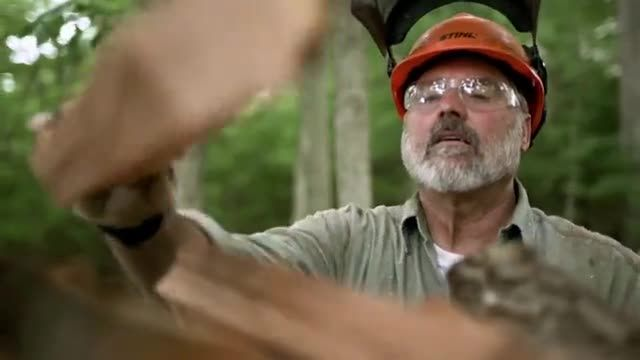 STIHL TV Commercial Ad 2020, Find Yours- Over 9,000 STIHL Dealers
