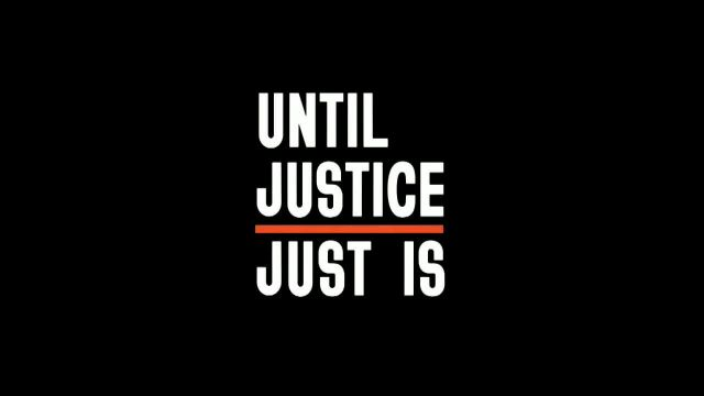 YWCA TV Commercial Ad 2020, Until Justice Just Is