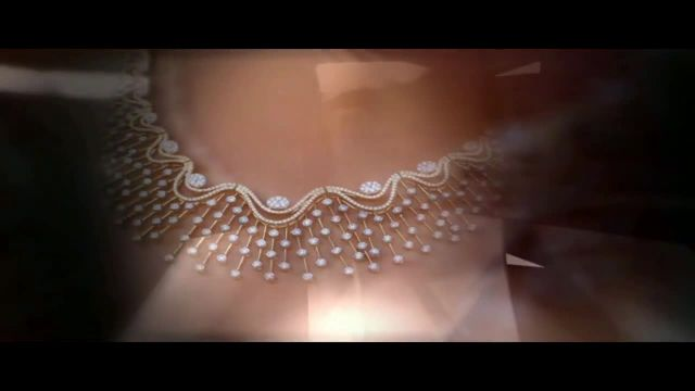 Bhindi Jewelers TV Commercial Ad 2020, Pure and Elegant Gems