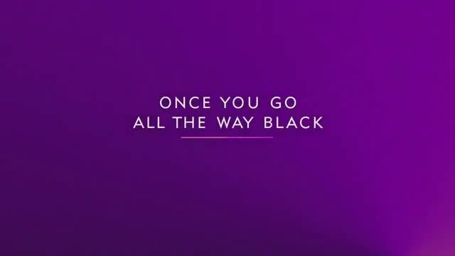 BET+ TV Commercial Ad 2020, All the Way Black