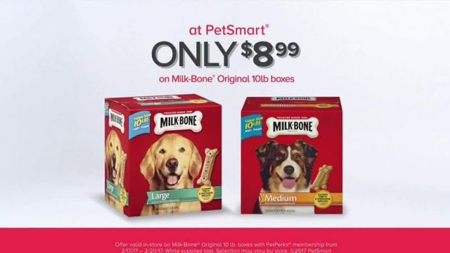 PetSmart Stock Up & Save TV Commercial Ad 2020, Toys and Treats' Song by Queen