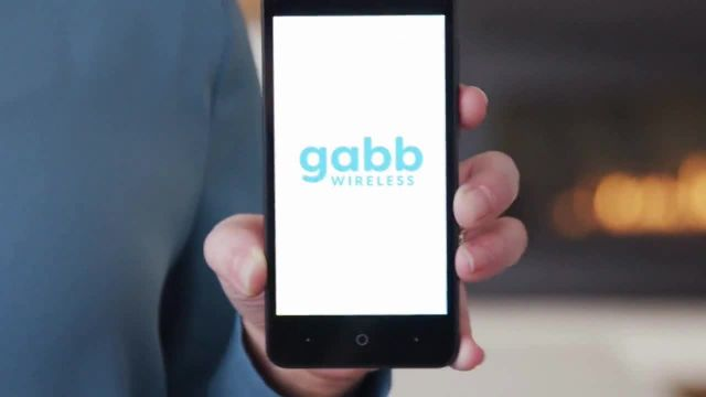 Gabb Wireless TV Commercial Ad 2020, The First Phone for Kids