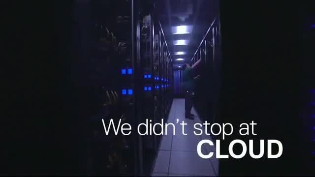 Dell Technologies TV Commercial Ad 2020, We Stop at Nothing