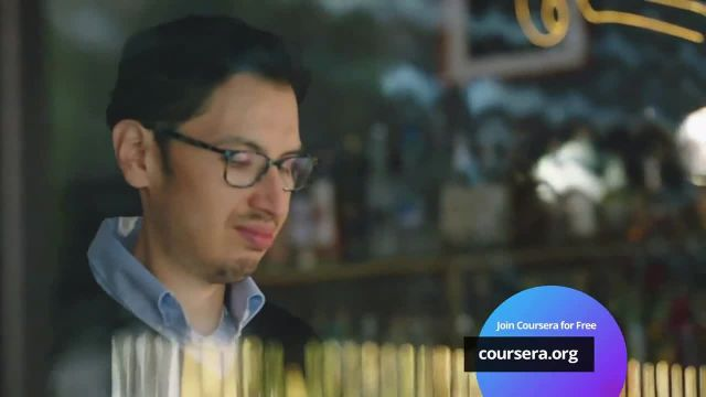 Coursera TV Commercial Ad 2020, Skills in Demand