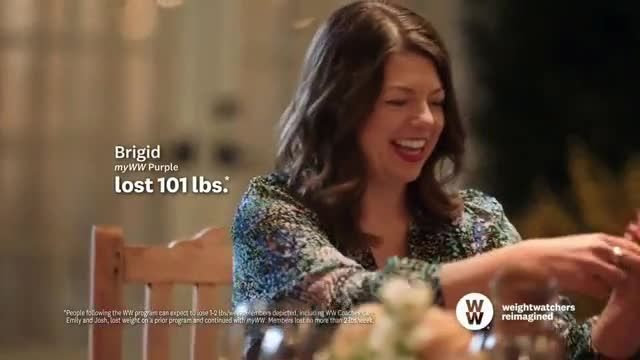 WW TV Commercial Ad 2020, HiFi Join Free Three Months Free Amazon Halo Band' Featuring Oprah Wi