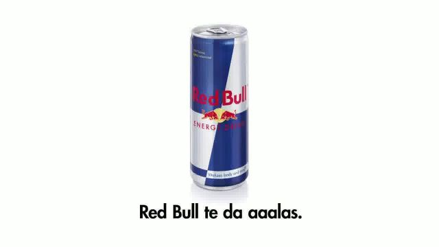 Red Bull TV Commercial Ad 2020, Caballeros