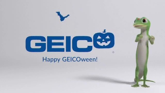 GEICO TV Commercial Ad 2020, Halloween- The Stem