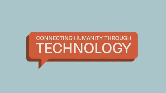 Consumer Cellular TV Commercial Ad 2020, History Channel- 25 Moments that Connected Us- Technology