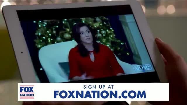FOX Nation TV Commercial Ad 2020, Monsters Across America