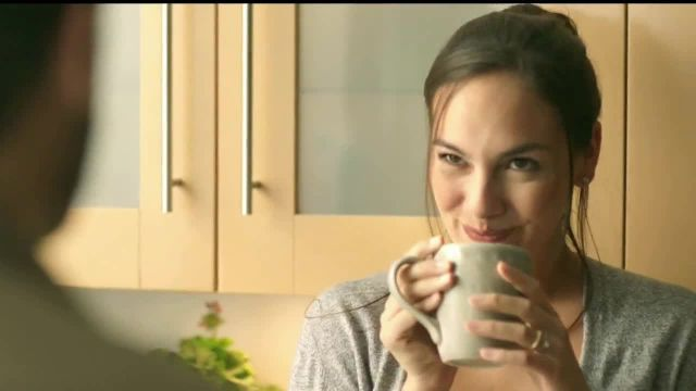 Nestle TV Commercial Ad 2020, Perfecto