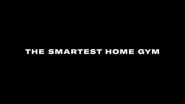 Tonal TV Commercial Ad 2020, Smartest Home Gym