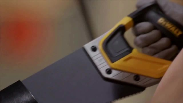 Dewalt TV Commercial Ad 2020, Land of the Free, Tools of the Brave