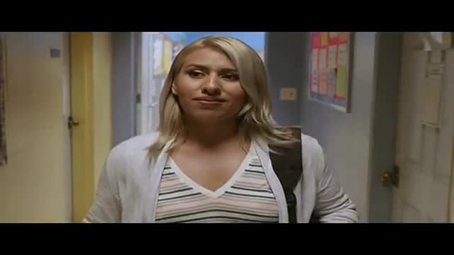 Finish Your Diploma TV Commercial Ad 2020, High School Equivalency- Jessica