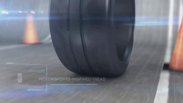 Falken Azenis RT660 Tire TV Commercial Ad 2020, Peak Performance Inspired by Enthusiasts