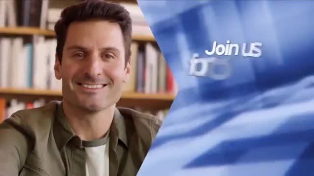 Covance Clinical Trials TV Commercial Ad 2020, The Change We Want to See- Non-Smoking Healthy Adults